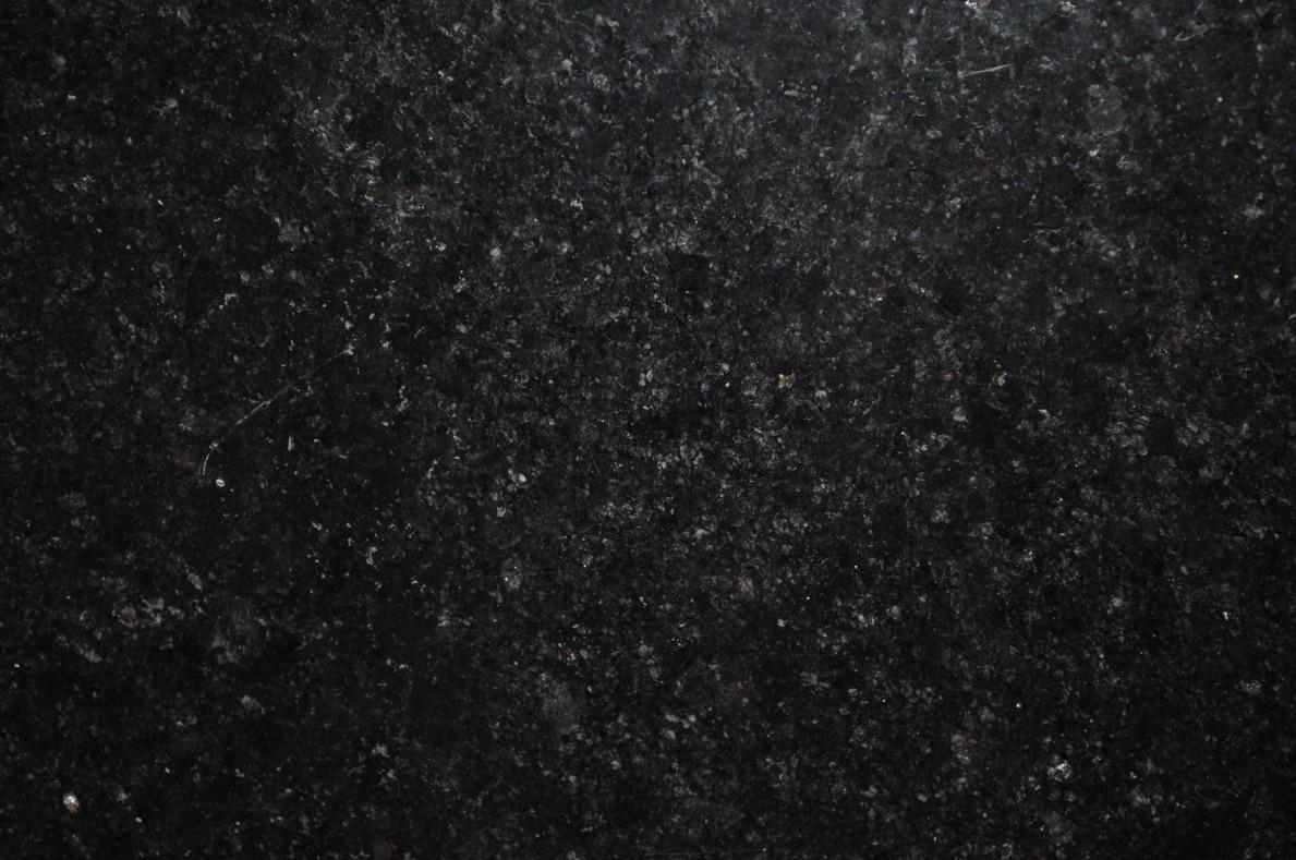 633黑板