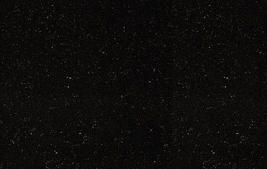 黑金沙 (2)