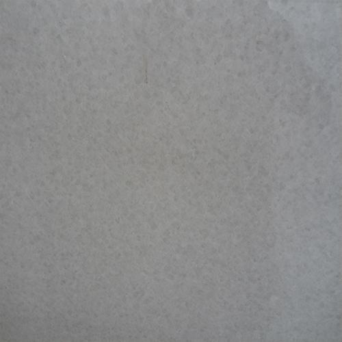 水晶白8885